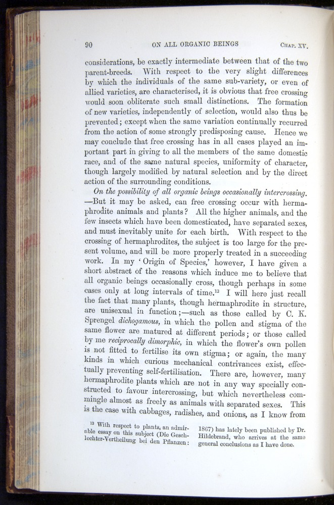 Image of Darwin-F878.2-1868-00090