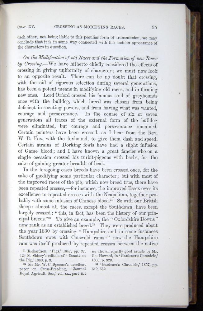 Image of Darwin-F878.2-1868-00095