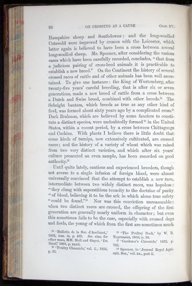 Image of Darwin-F878.2-1868-00096