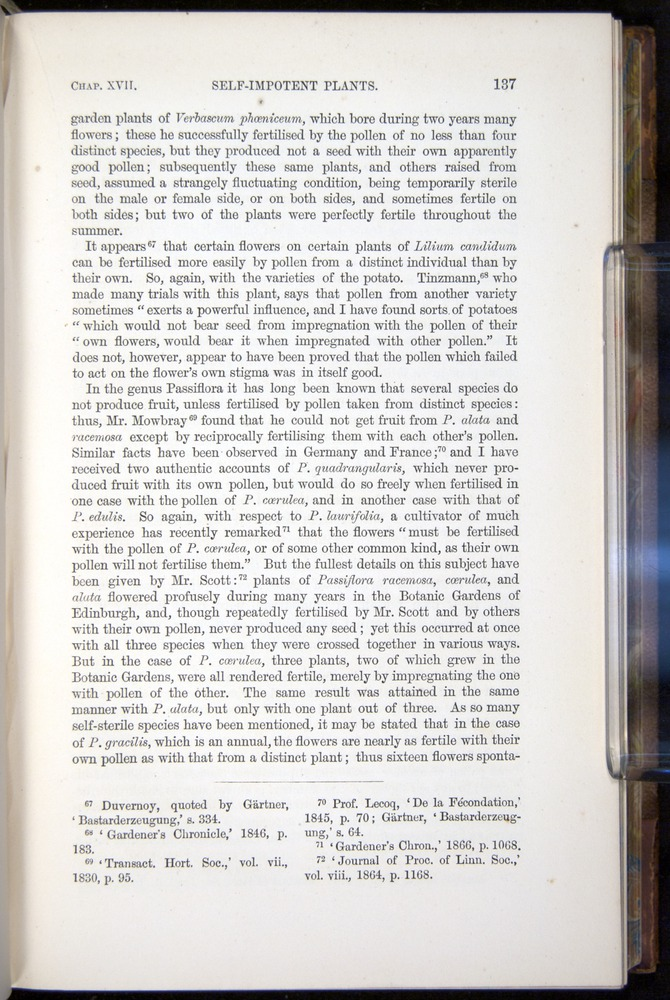 Image of Darwin-F878.2-1868-00137