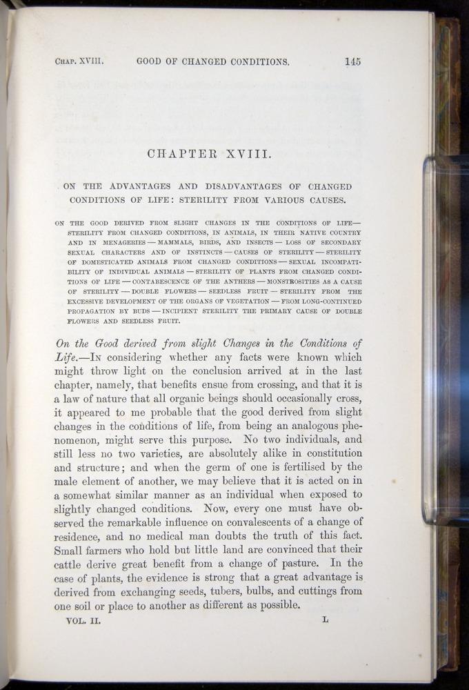 Image of Darwin-F878.2-1868-00145