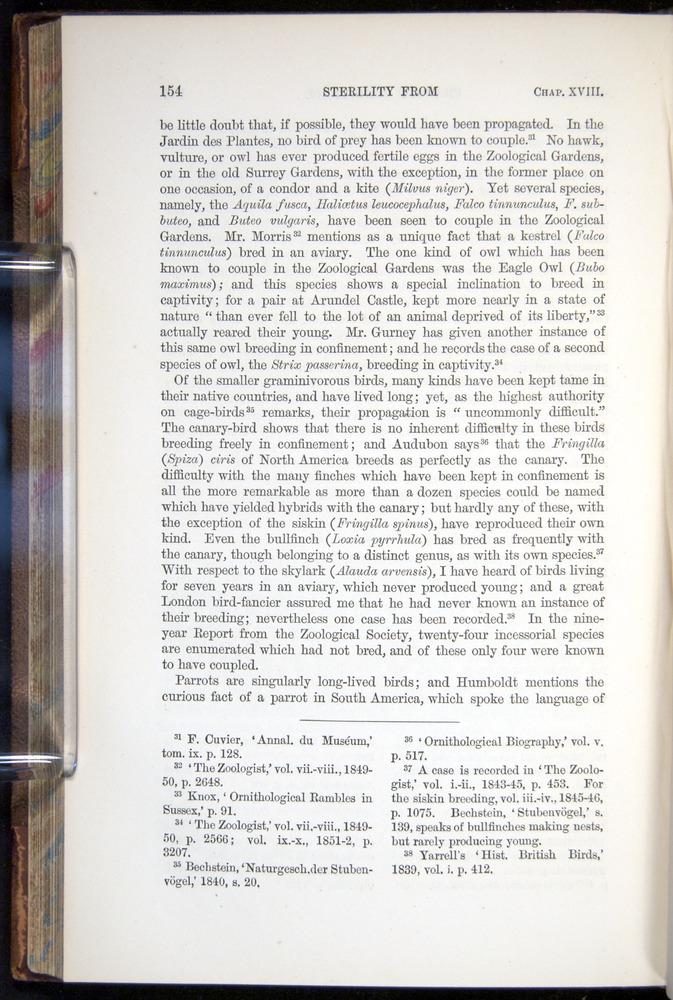 Image of Darwin-F878.2-1868-00154