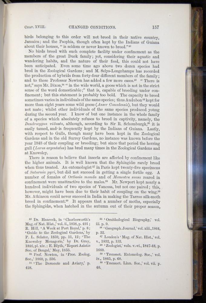 Image of Darwin-F878.2-1868-00157
