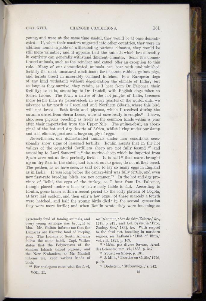 Image of Darwin-F878.2-1868-00161