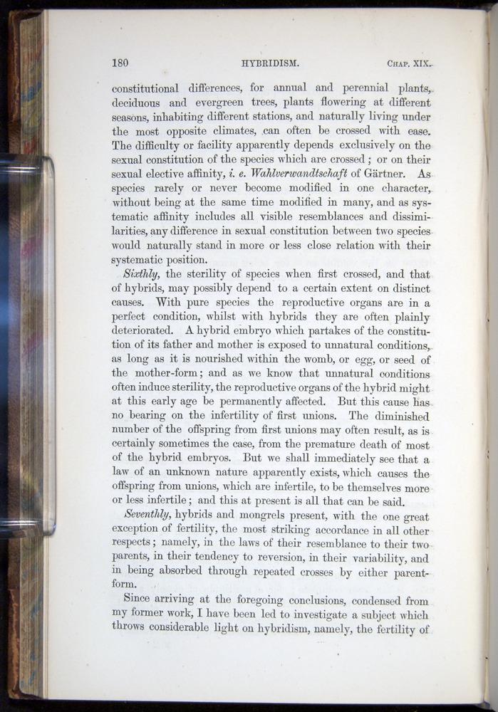 Image of Darwin-F878.2-1868-00180