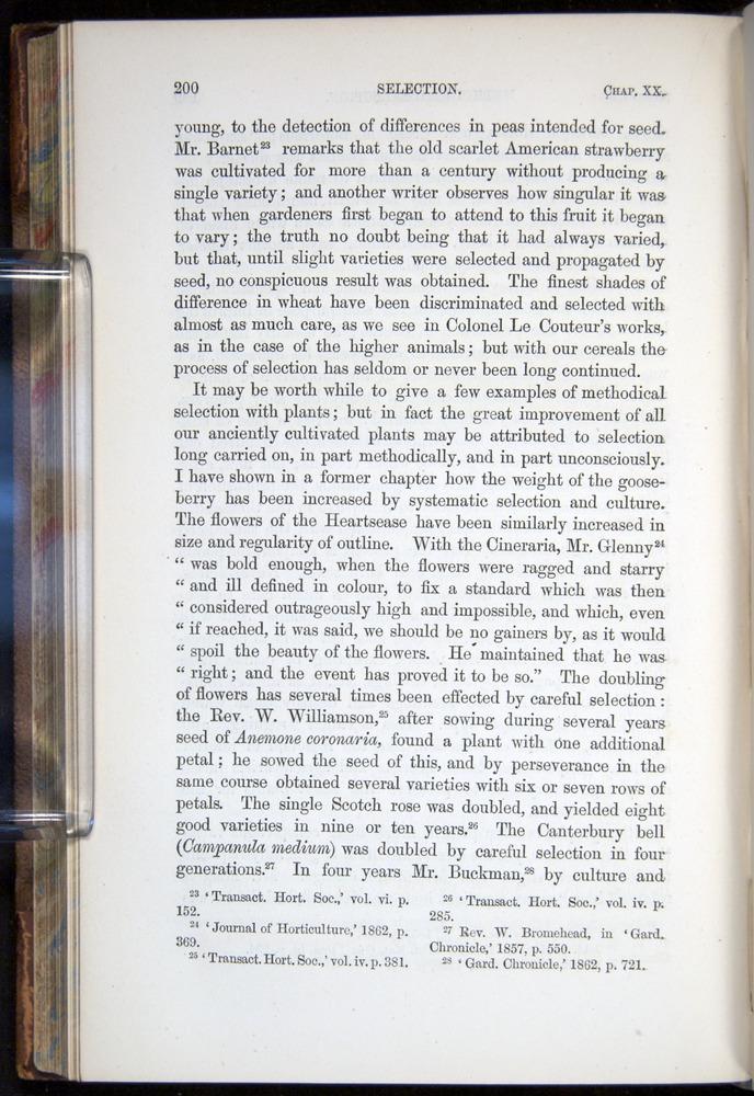 Image of Darwin-F878.2-1868-00200