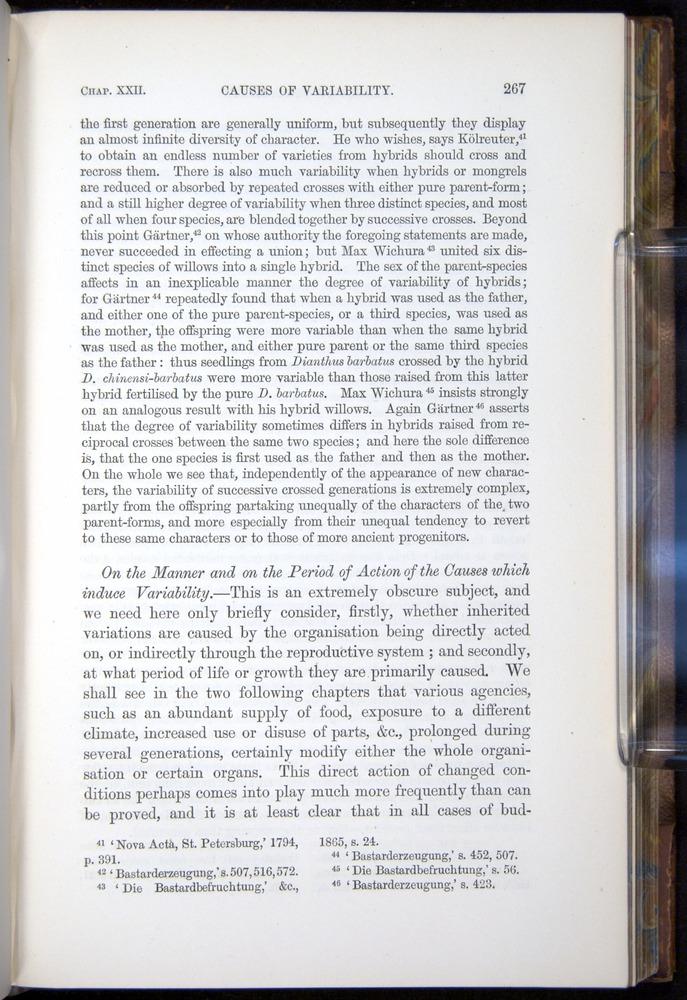 Image of Darwin-F878.2-1868-00267
