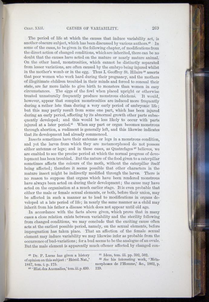 Image of Darwin-F878.2-1868-00269