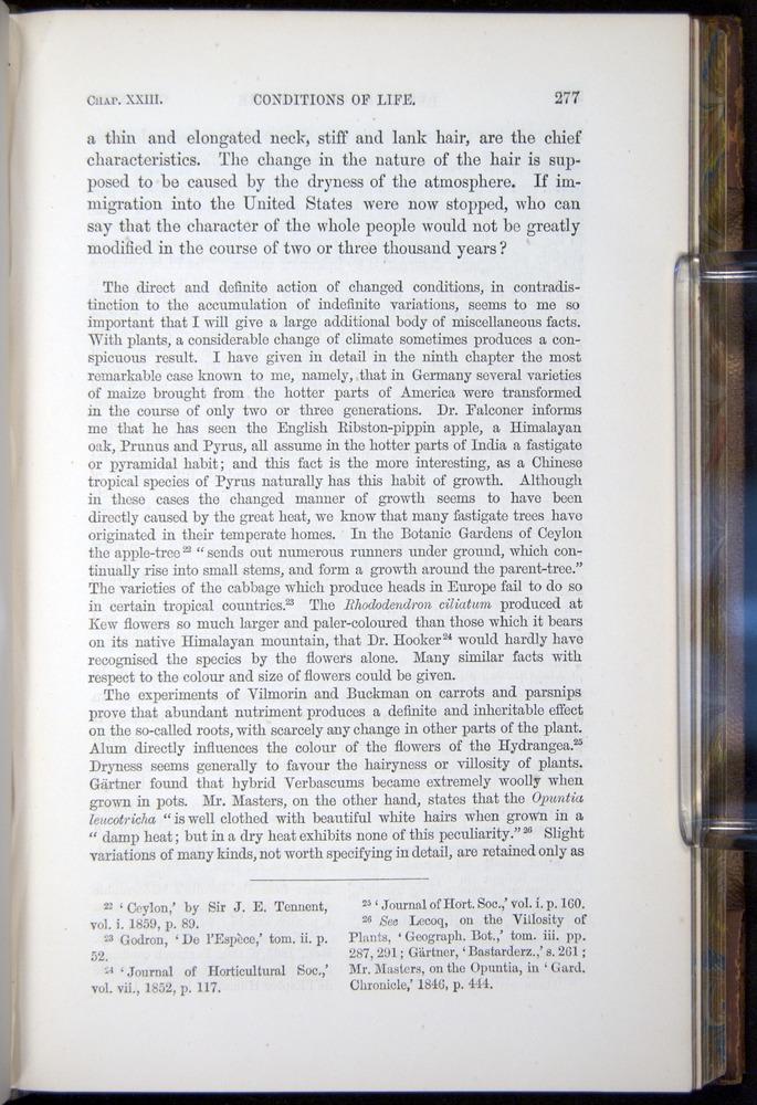 Image of Darwin-F878.2-1868-00277