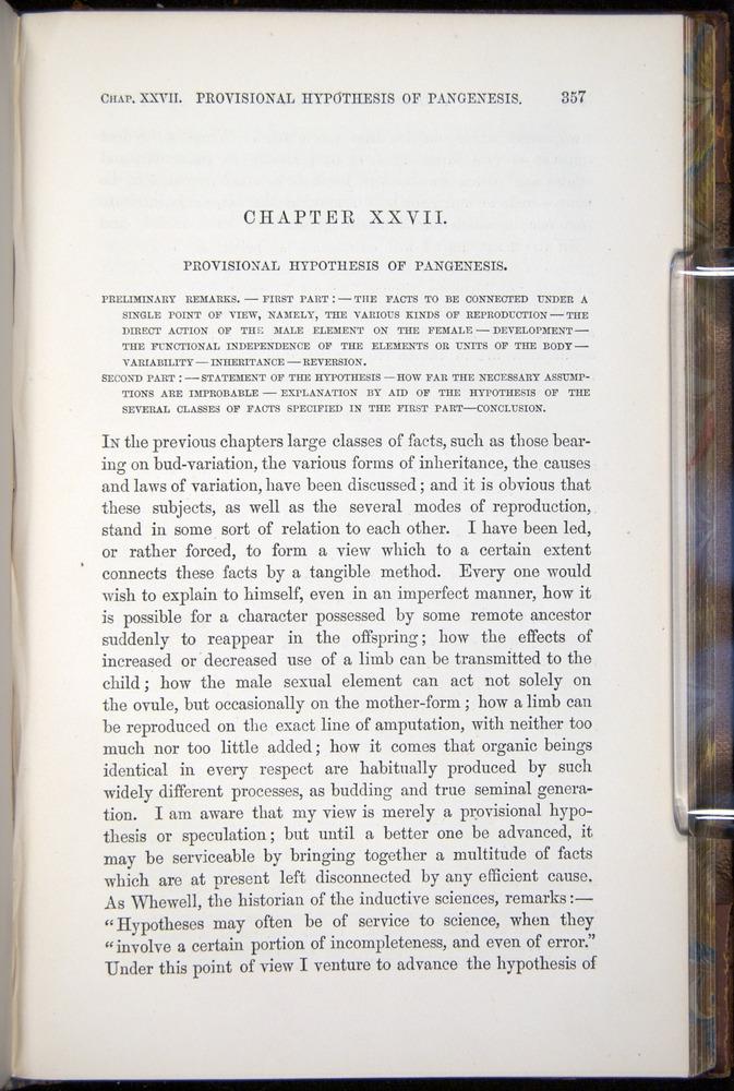 Image of Darwin-F878.2-1868-00357