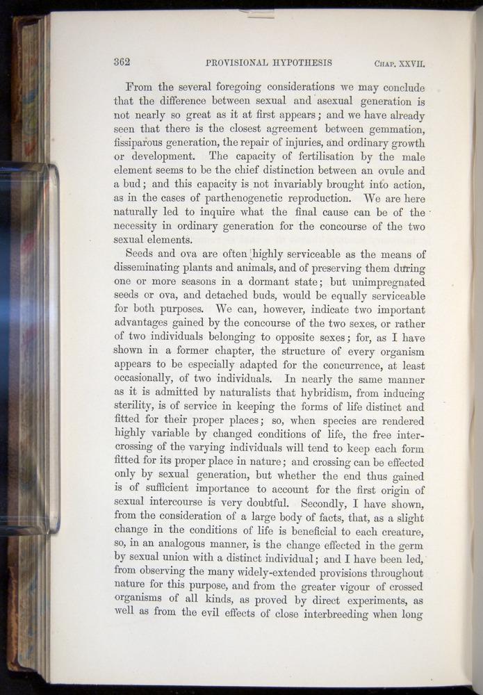 Image of Darwin-F878.2-1868-00362