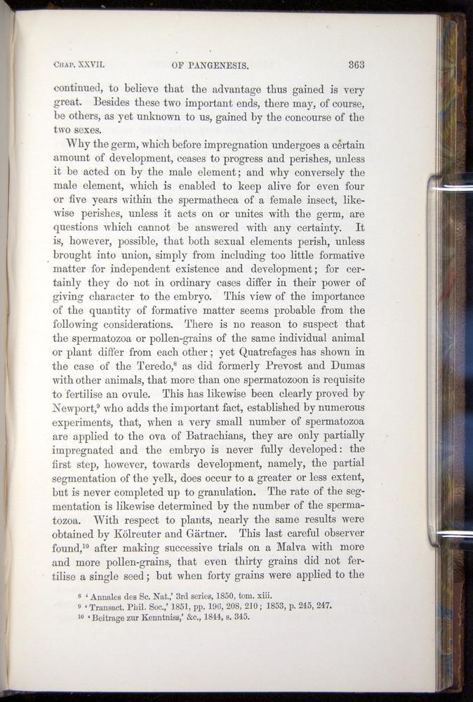 Image of Darwin-F878.2-1868-00363