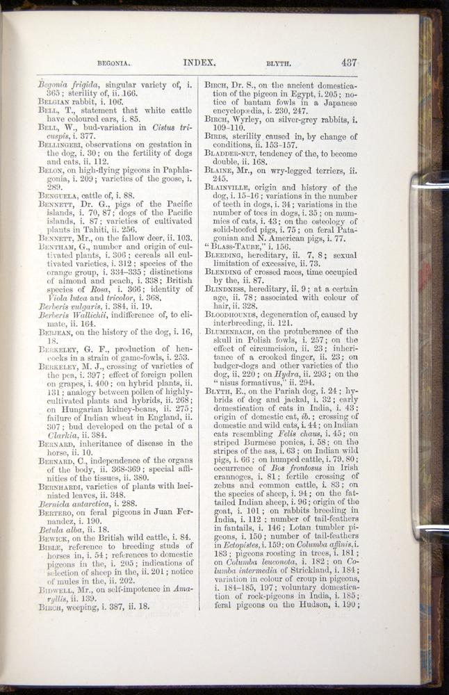 Image of Darwin-F878.2-1868-00437