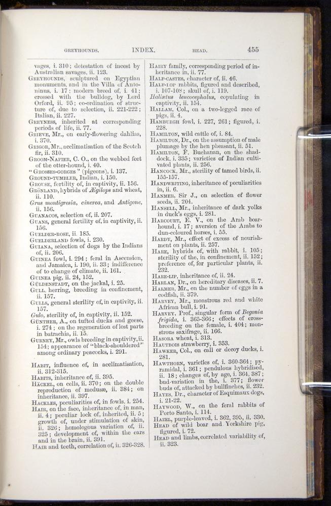 Image of Darwin-F878.2-1868-00455