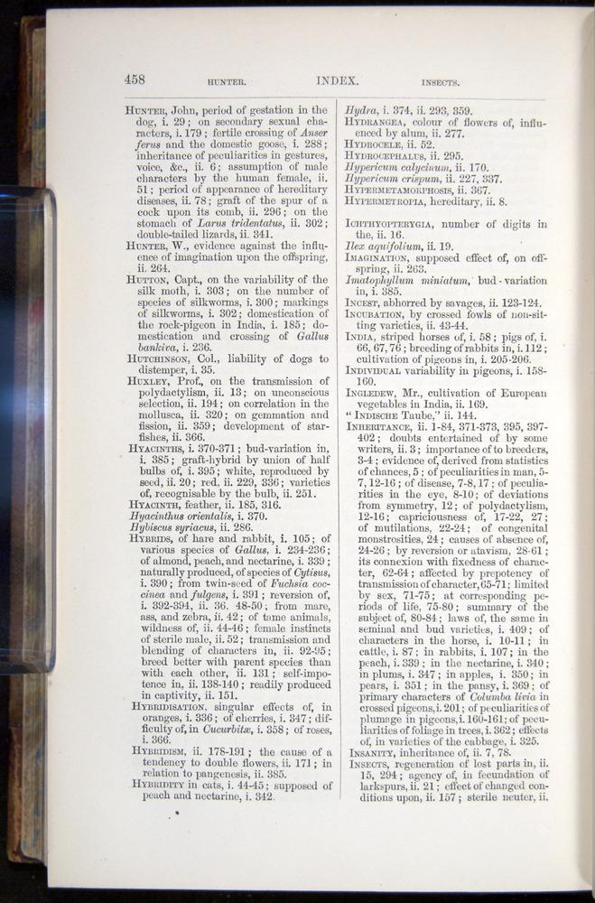 Image of Darwin-F878.2-1868-00458