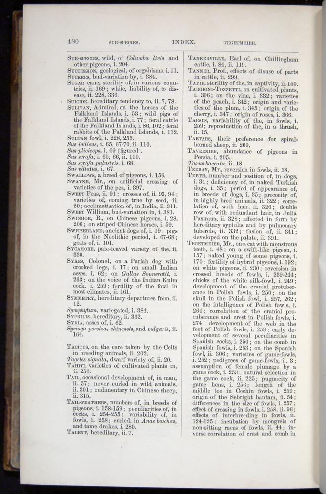 Image of Darwin-F878.2-1868-00480