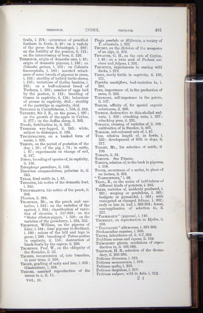 Image of Darwin-F878.2-1868-00481