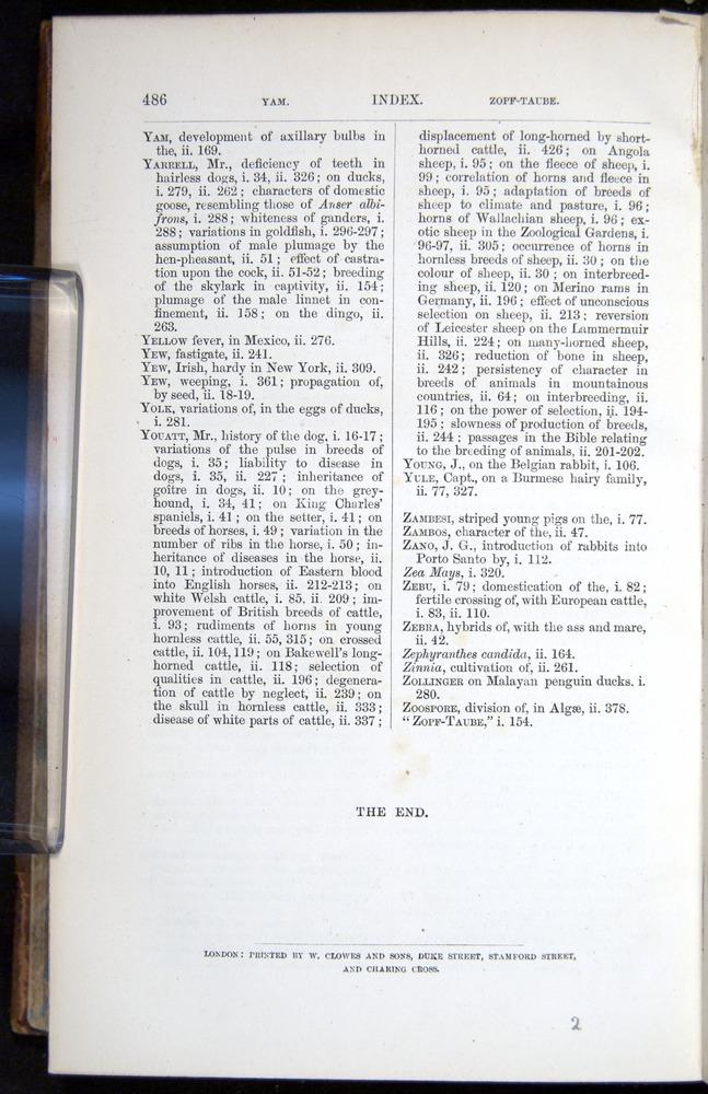Image of Darwin-F878.2-1868-00486