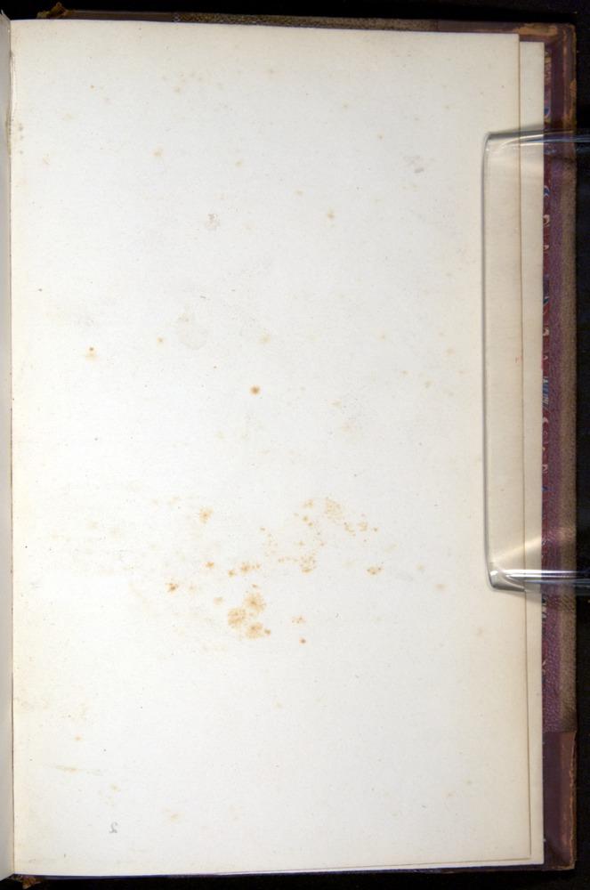 Image of Darwin-F878.2-1868-zzzzz-e1r