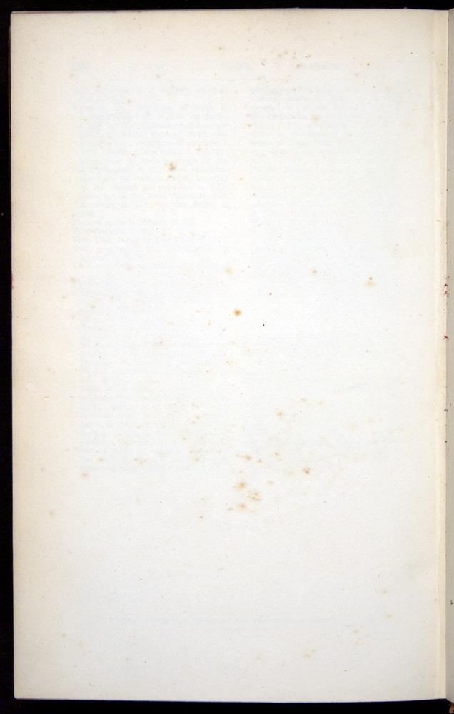 Image of Darwin-F878.2-1868-zzzzz-e1v