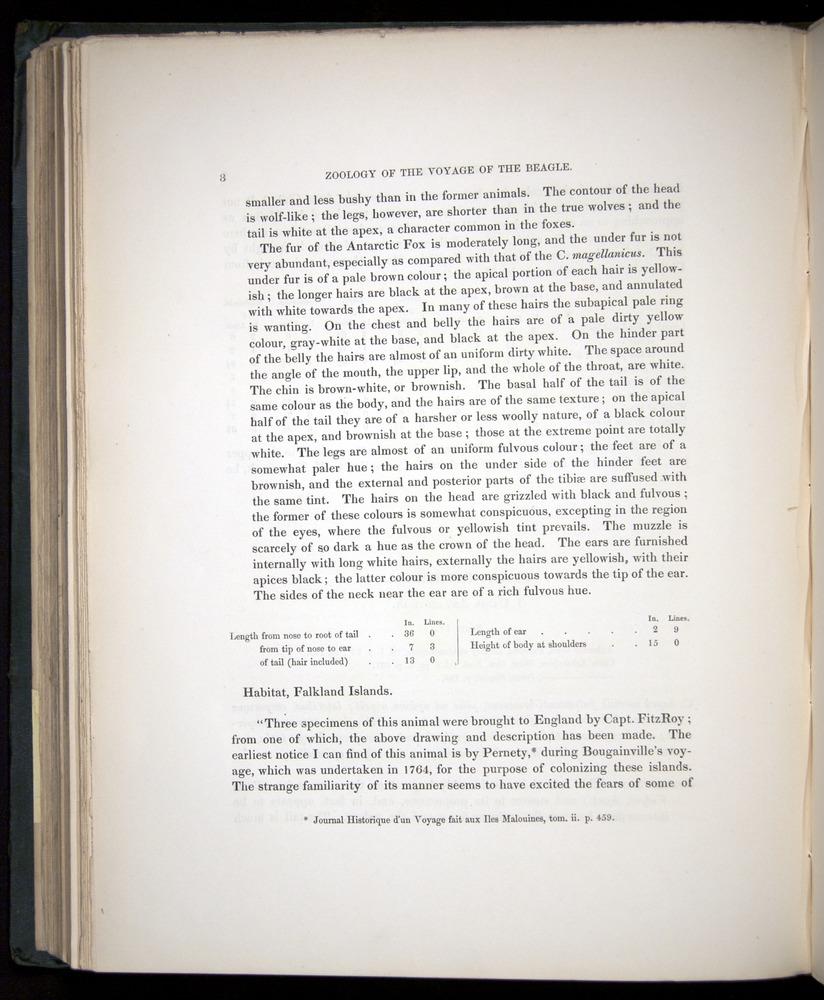 Image of Darwin-F8.1-1838-z0008