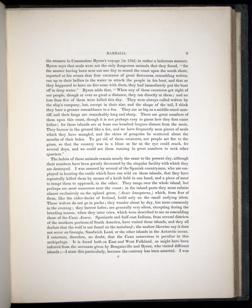 Image of Darwin-F8.1-1838-z0009