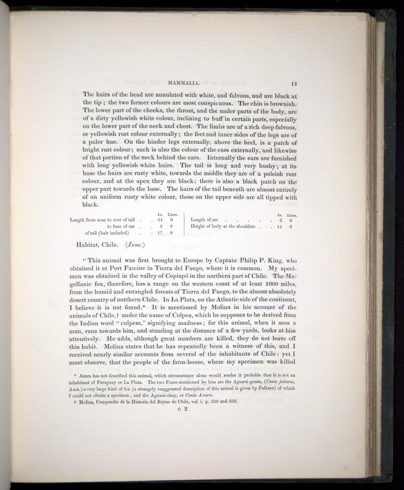 Image of Darwin-F8.1-1838-z0011