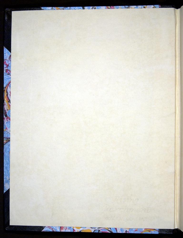 Image of Darwin-F8.2-1838-00000-e1v