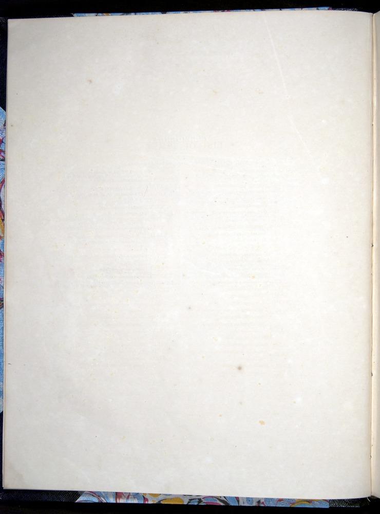 Image of Darwin-F8.2-1838-00000-z04