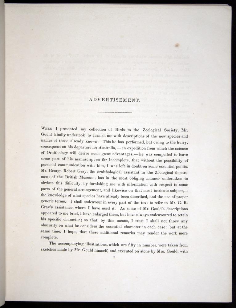 Image of Darwin-F8.2-1838-00001
