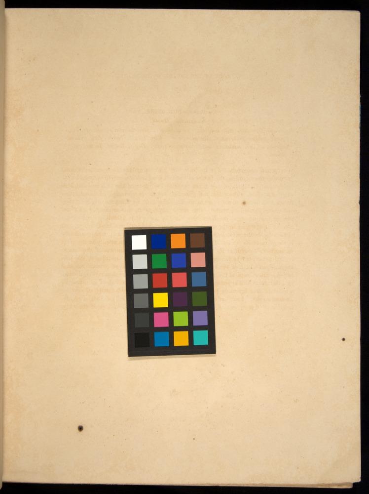 Image of Darwin-F8.2-1838-00022-af02