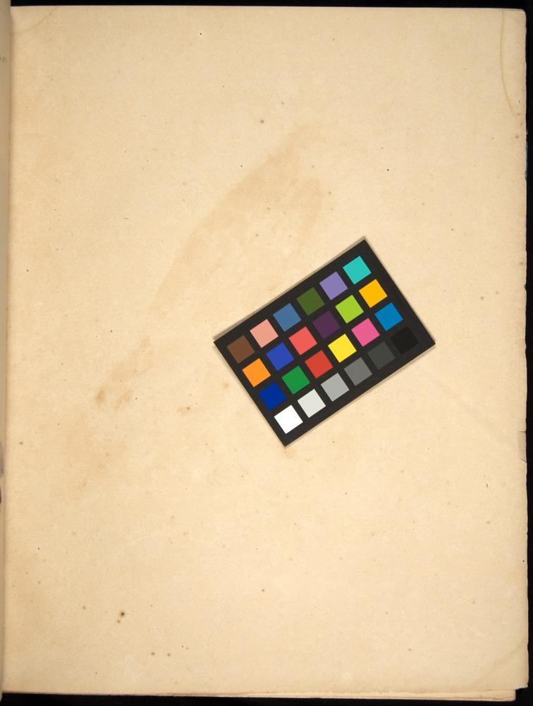 Image of Darwin-F8.2-1838-00022-yf02