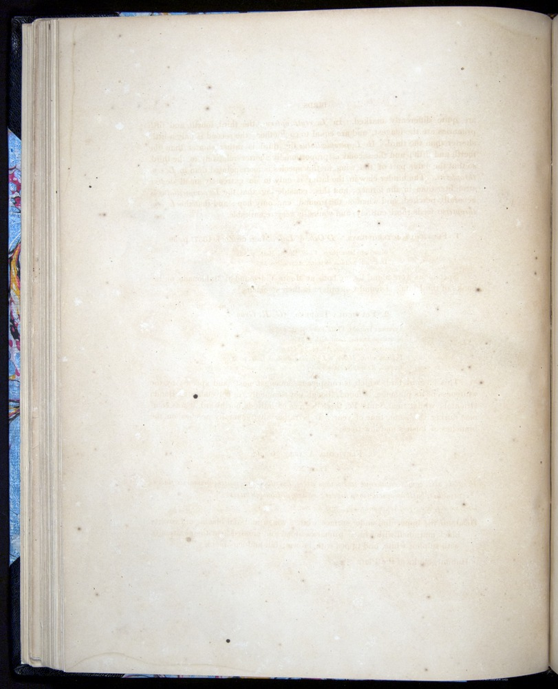 Image of Darwin-F8.2-1838-00052-bzf12