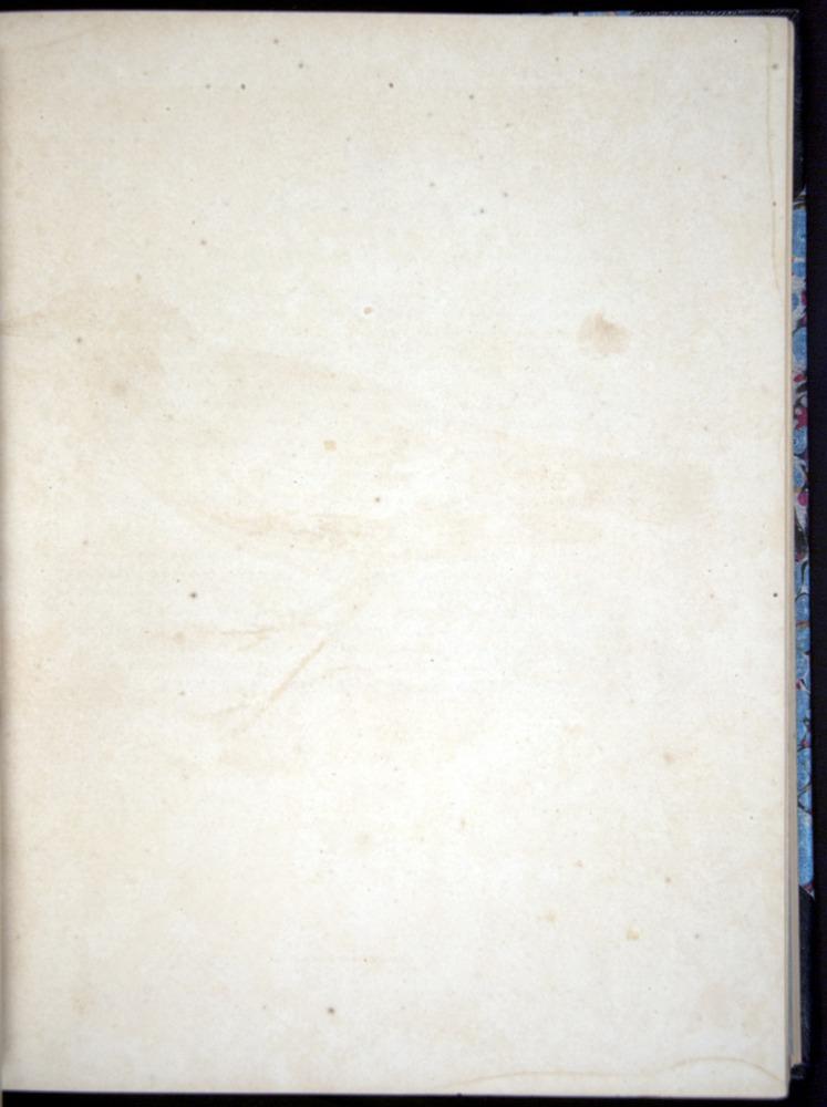 Image of Darwin-F8.2-1838-00054-yf13