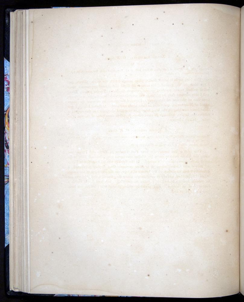 Image of Darwin-F8.2-1838-00054-zf13