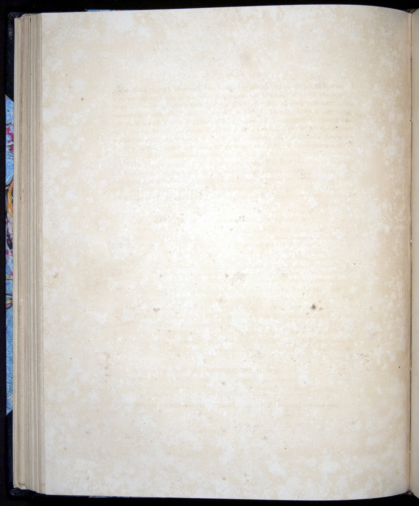 Image of Darwin-F8.2-1838-00066-zf19
