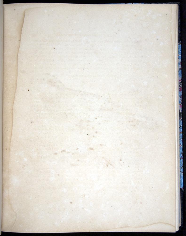 Image of Darwin-F8.2-1838-00068-aaf20