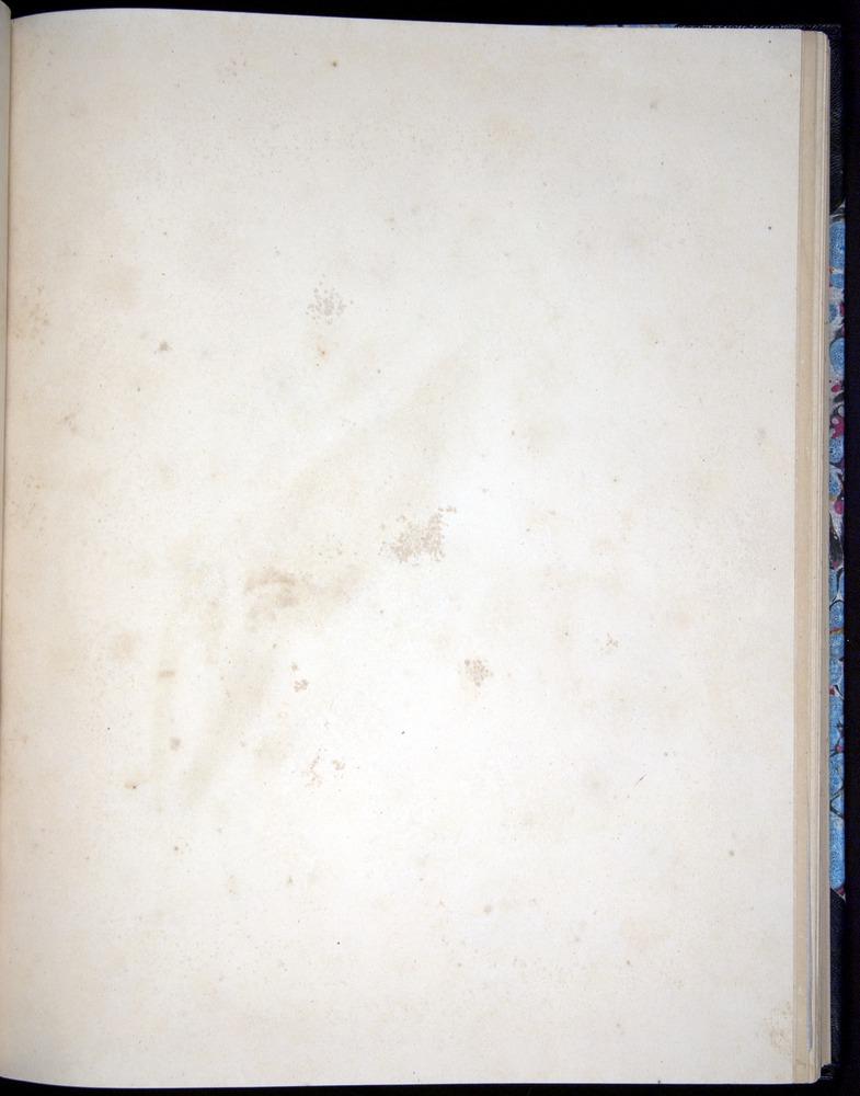 Image of Darwin-F8.2-1838-00076-baf23