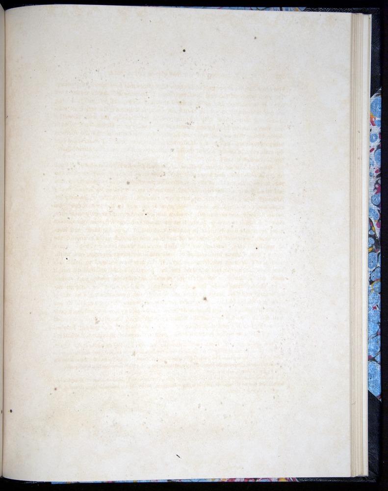 Image of Darwin-F8.2-1838-00122-af47