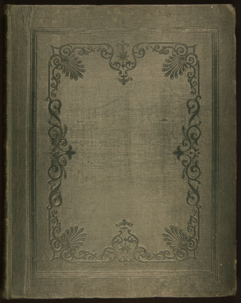 Image of Darwin-F8.3-1838-00000-cover
