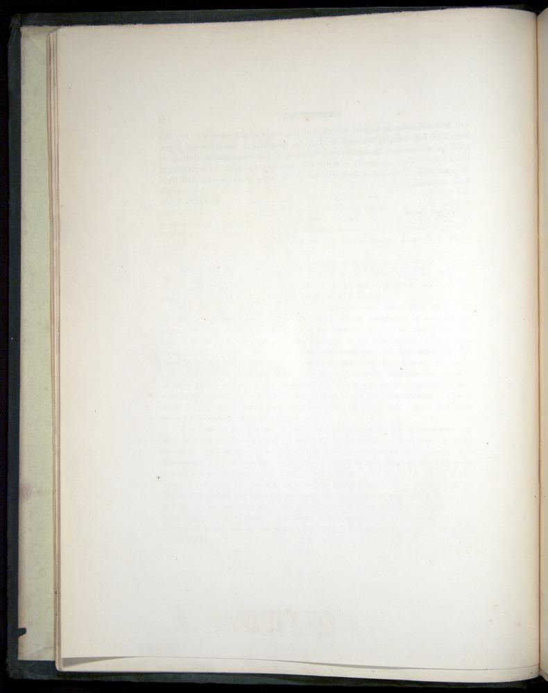 Image of Darwin-F8.3-1838-00000-z10