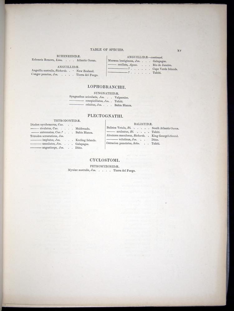 Image of Darwin-F8.3-1838-00000-z13