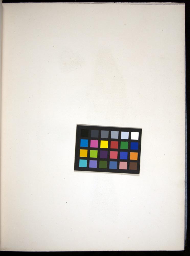Image of Darwin-F8.3-1838-00000-z14-af01