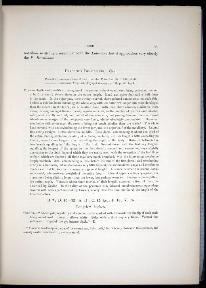 Image of Darwin-F8.3-1838-00023
