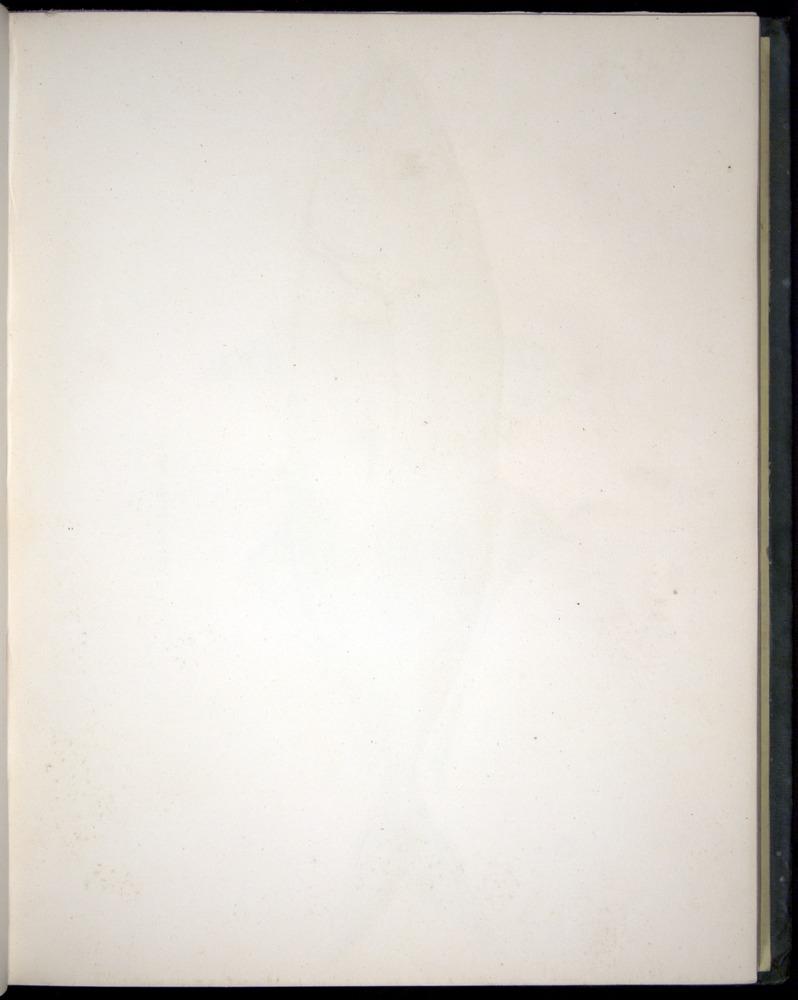 Image of Darwin-F8.3-1838-00068-baf15