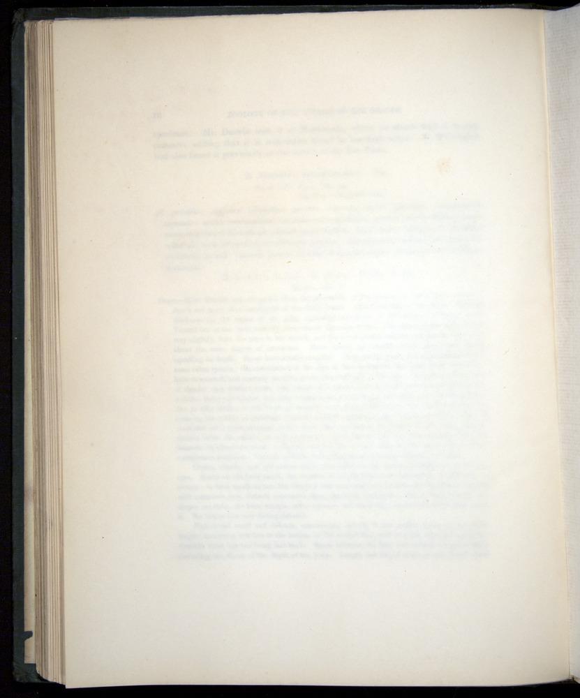 Image of Darwin-F8.3-1838-00078-bf16
