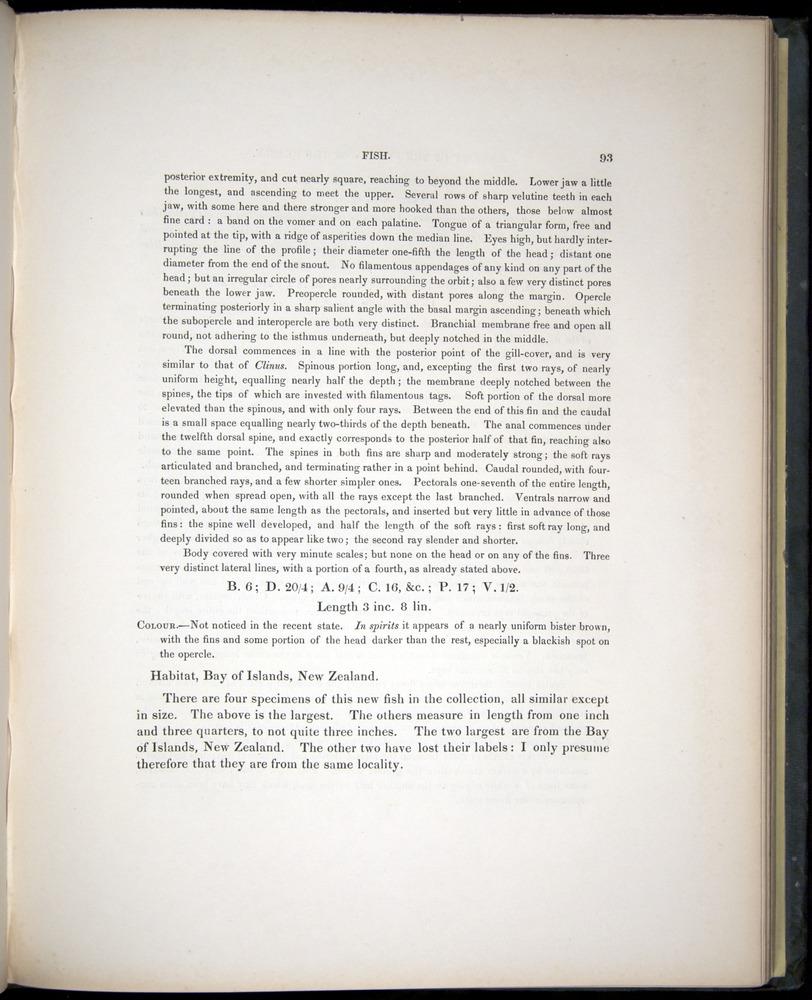 Image of Darwin-F8.3-1838-00093
