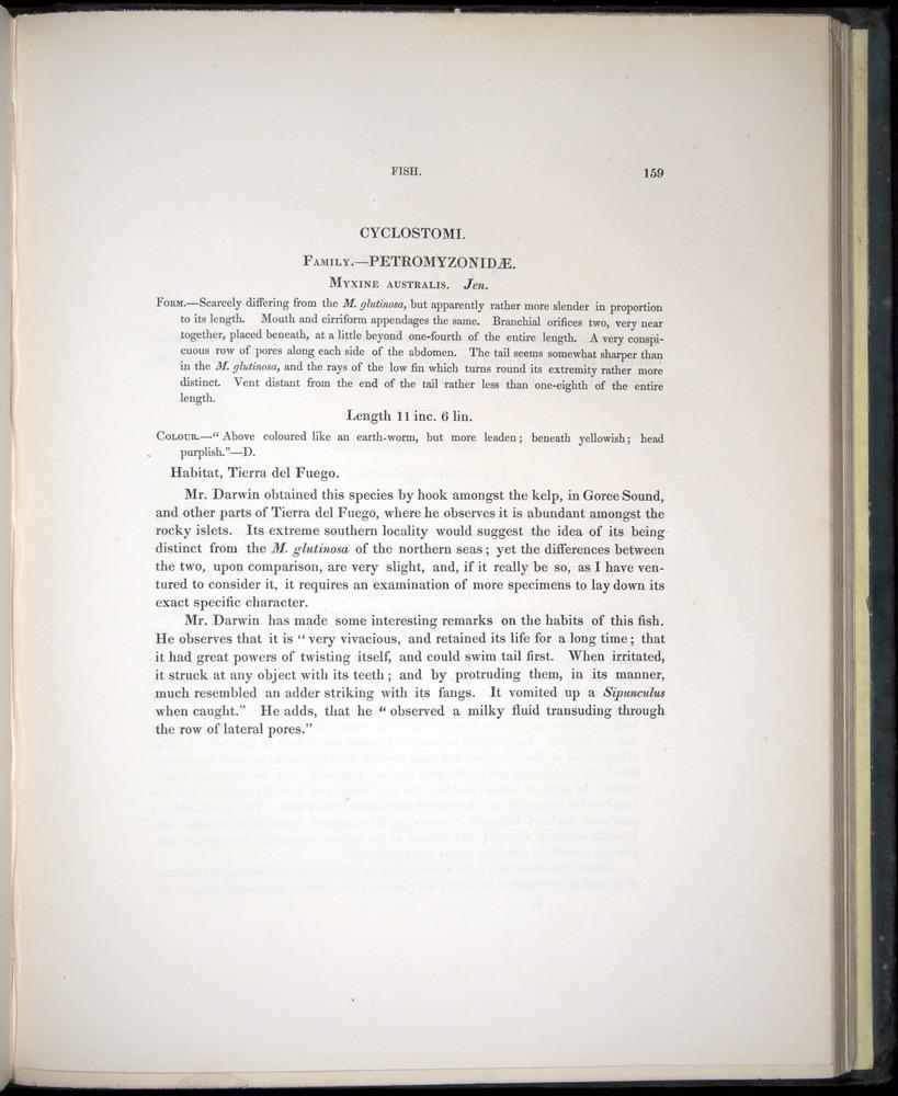 Image of Darwin-F8.3-1838-00159