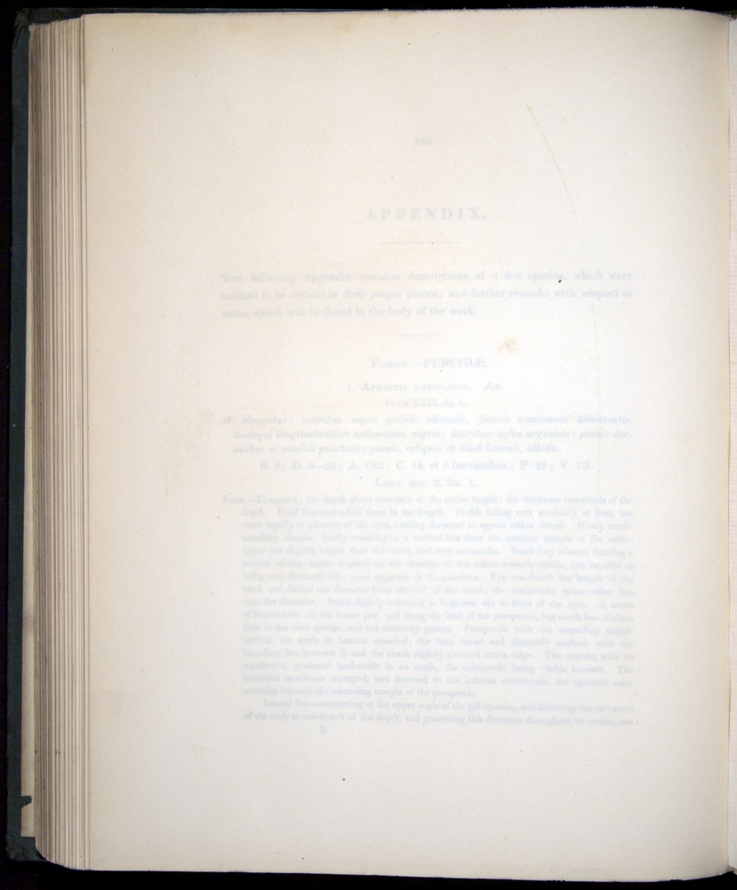 Image of Darwin-F8.3-1838-00160-bf29