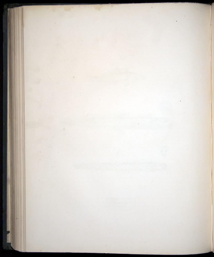 Image of Darwin-F8.3-1838-00160-zf29